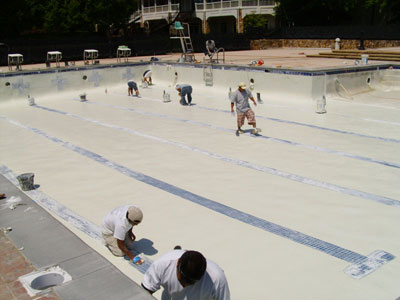 Commercial-Pool-Repair