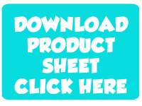 Download-Sheet-Button
