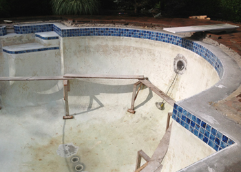 Pool-Renovations-King-Of-Prussia
