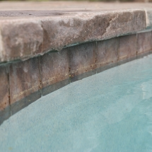Swimming-Pool-Tile-Dublin-PA-1