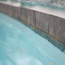 Swimming-Pool-Tile-Dublin-PA-3