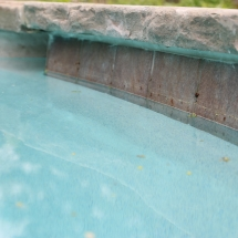 Swimming-Pool-Tile-Dublin-PA-5