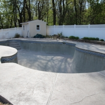 Swimming-Pool-Tile-Installation-Center-Valley-PA-1