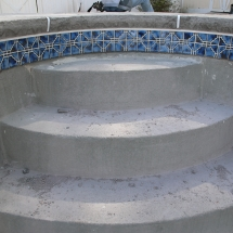 Swimming-Pool-Tile-Installation-Center-Valley-PA-10