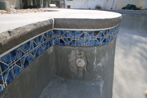 Swimming-Pool-Tile-Installation-Center-Valley-PA-2