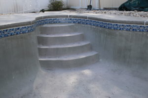 Swimming-Pool-Tile-Installation-Center-Valley-PA-3