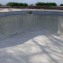 Swimming-Pool-Tile-Installation-Center-Valley-PA-4