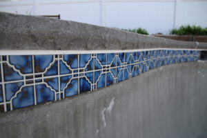 Swimming-Pool-Tile-Installation-Center-Valley-PA-7