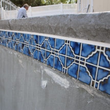 Swimming-Pool-Tile-Installation-Center-Valley-PA-8