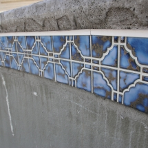 Swimming-Pool-Tile-Installation-Center-Valley-PA-9